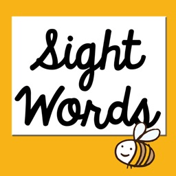 Learn to Read Sight Words Homeschool And Classroom Edition