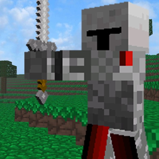 Block Warfare: Medieval Combat FREE