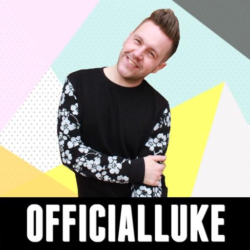 OfficialLuke