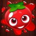 Spashy Fruit icon
