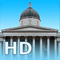 La Galería Nacional de Londres HD apk