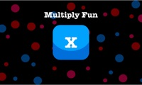 Multiply Fun - Learn Math Times Tables