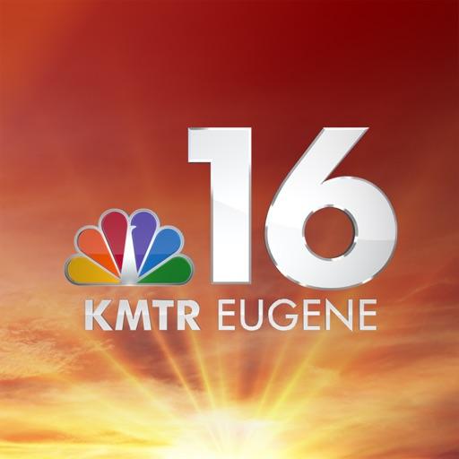 KMTR AM NEWS AND ALARM CLOCK