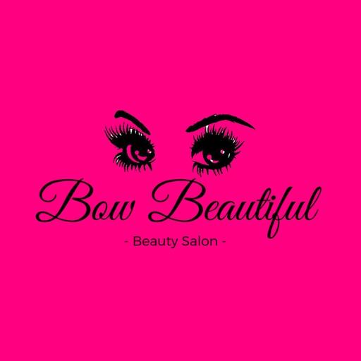 Bow Beautiful