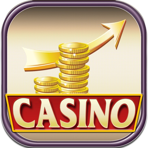 A Fun Las Vegas Golden Way - Free Star Slots Machines icon