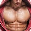 囚徒健身 - 最全,徒手,运动,减肥,瘦身,视频,健身宝典,Keep Moving,腹肌,胸肌,塑形