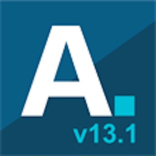 Cloud Backup V13.1