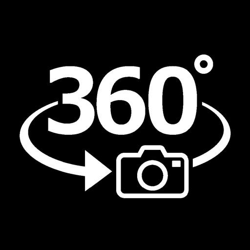360° - Panoramic Photos