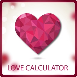 Love Calculator Prank - Prank With The Loved Ones, Family and Friends By Calculating Love In Fun Application