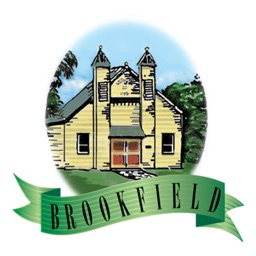 The Brookfield Show