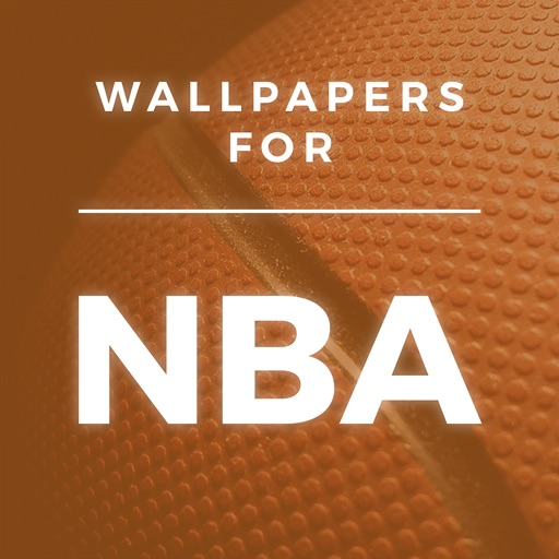 Wallpapers NBA Edition