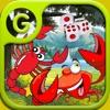 欢乐鱼虾蟹-广东地区游戏