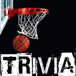 Basketball Super Star Trivia Quiz - For NBA