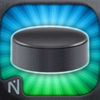 Codes for Hockey Clicker Hack