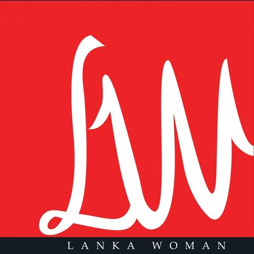 Lanka Woman