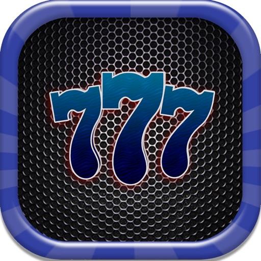 21 Slot Ace Full Casino - Free Slot Game Machine