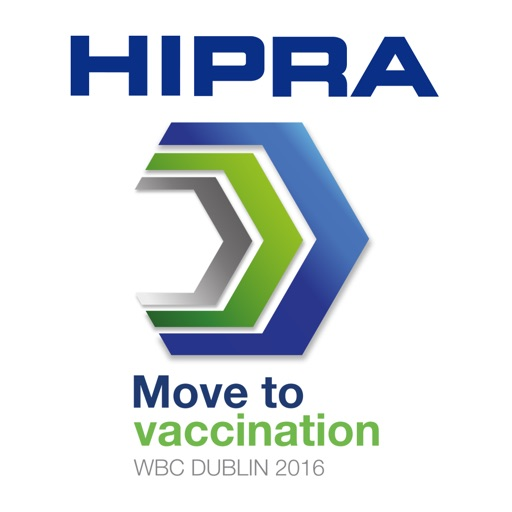 HIPRA at WBC'16