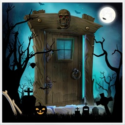 100 Door Escape Scary House Free