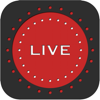 Live Wallpaper Maker For Live Photo - Convert any Video and Wallpapers to Animated Live Wallpapers for iPhone 6s and 6s Plus