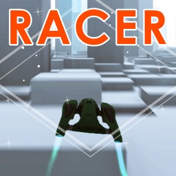 X Racer – Endless Racing and Flying game on Risky and Dangerous roads mobile edition