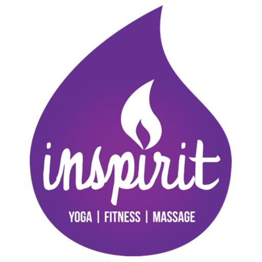 Inspirit Yoga and Fitness