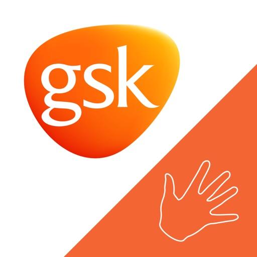 gsk diabetes health mate