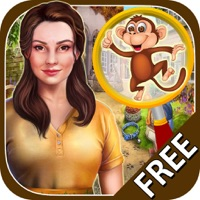 Codes for Animal Zoo Park Hidden Objects Hack