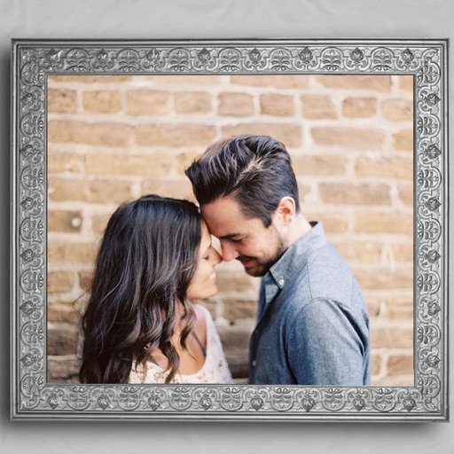Professional Photo Frames - Instant Frame Maker & Photo Editor