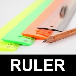 iRuler Express