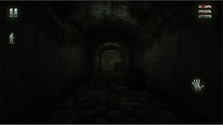 Hills Legend screenshot-3