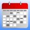 """With """"Task and Cal"""", effortlessly manage your personal or business tasks for the following days and weeks, in synchronization with your iOS calendar"""
