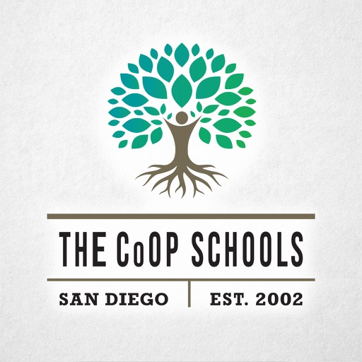 San Diego Cooperative Charter