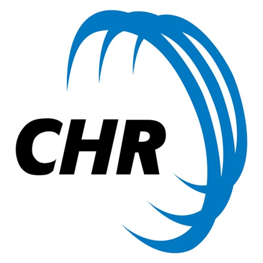 CHR Solutions