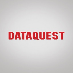 DataQuest Magazines