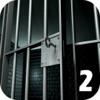 越狱密室逃亡2 : 史上最高智商的密室逃脱益智游戏
