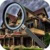 密室逃脱:逃出神秘城堡 - 史上最神秘的解密游戏