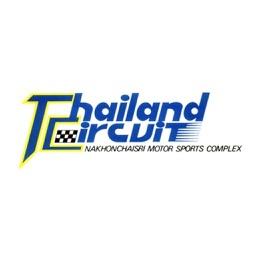 Thailand Circuit