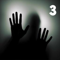 Escape Now - Devil's Room 3