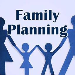 Family Planning: 6200 Flashcards, Definitions & Quizzes