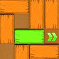 Codes for Unblock! - sliding puzzles Hack
