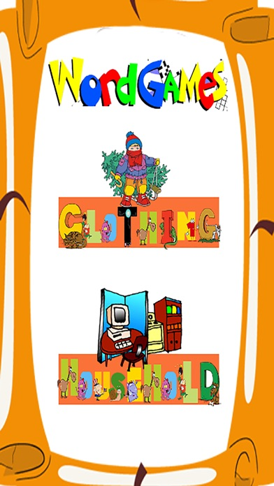 Speak and spell homeschool teach english games