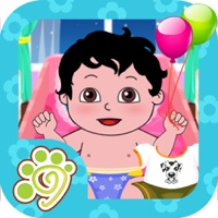 Codes for Belle little newborn babysitter (Happy Box) baby care game for kids Hack