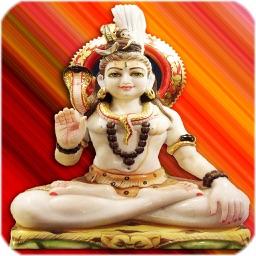 Maha Mrityunjay Mantra :3D