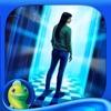 Sable Maze: Twelve Fears HD - A Mystery Hidden Object Game (Full)