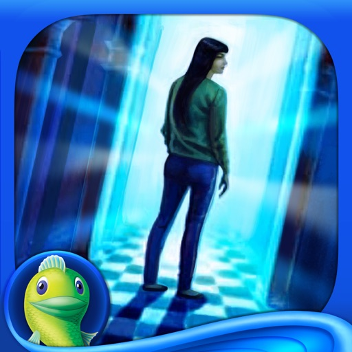 Sable Maze: Twelve Fears HD - A Mystery Hidden Object Game (Full) icon