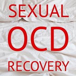 Sexual OCD HD