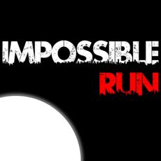 Activities of Impossible Runner