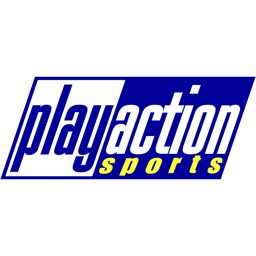 PlayAction Sports Radio App