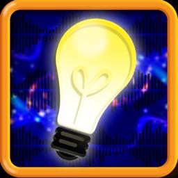 Light Sound HD