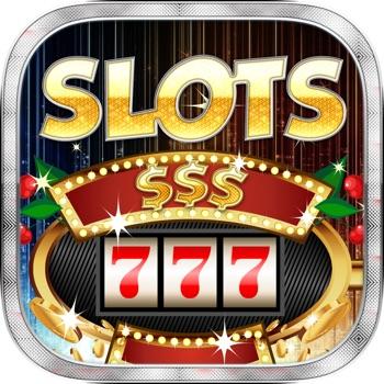 2016 New SLOTS Master Series Gambler Game - FREE Classic Slots